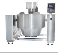 induction cooking kettle,stirring kettle
