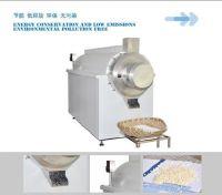 induction roasting machine,rice roaster, coffee bean roaster