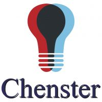 Chenster Trading Agency