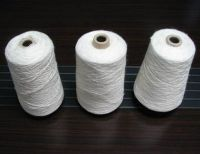 Viscose Siro-compact Spinning Yarn