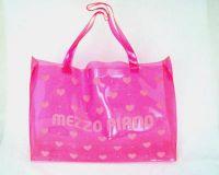 PVC  PP  Pet Bags