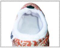 2013 Comfy and Warm designer slippers. Coalaz Urban Sunny