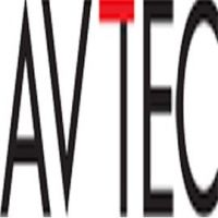 Avtec Planetary gear and Transmission Manufacture in India