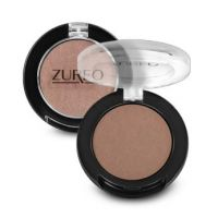Silky Touch Eyeshadow