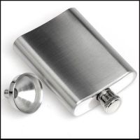 Stainless Steel Portable Sip Pot