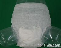 adult pull up diaper