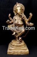 Indiart antique artifacts