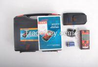 YHJ-200J (A) Portable Laser Range Finder, laser distance meter