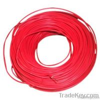 PVC Insulated Building Wire