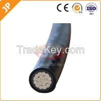 11kV ABC Cable with XLPE insulation