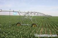 Center Pivot Agriculture Irrigation Machine