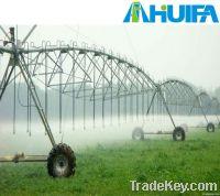 Farm Pivot Irrigation Machine for Sale