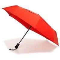 Compact umbrella, folding umbrella, ladies umbrella