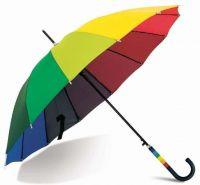straight umbrella, promotion umbrella and nylon umbrella