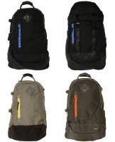 school backpack, laptop backpack, sport backpack, promotion backpack