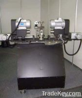 Tube drilling machine MBC 60