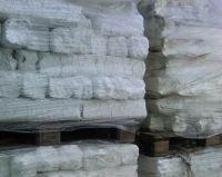 EPS - Expanded Polystyrene