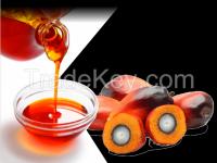 Refined Palm Oil, Sunflower Oil, Soybean Oil