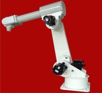 Multiaxial Mechanical Arm Industrial Robots
