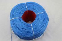 Dyneema /Spectra Wakeboard Rope