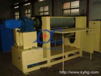 MDF wood panel/plywood/solid wood panel embossing machine