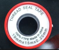 15M thread seal tape and teflon Tape