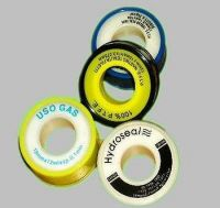 high quality thread seal tape