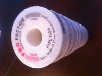 high quality  thread seal tape and teflon tape
