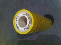 12mm 10mtrs   thread seal tape (teflon tape)