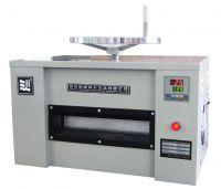 pvc card laminator