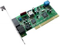 sell intel 5628 internal modem card