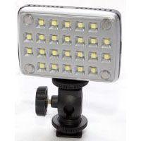LED Camera Light SC-24