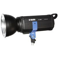 EL-1000 LED Light