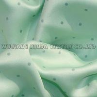 Polyester Satin (XDSD010)