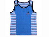 children's cotton vests