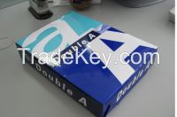 Double A4 Typing And Copy Papers A3, A1, Zerox, Mondi Rotatrim , HP,COPY PAPER TYPEK, A4 Copy Paper 80GSM