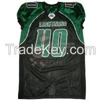 Deuno Team Jersey (FOOTBALL WEAR, FOOTBALL Uniform)
