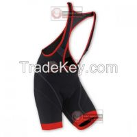 Fast Bib (Cycling Wear)