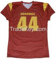 Dragon (FOOTBALL WEAR, FOOTBALL Uniform)
