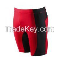marine compression shorts