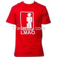 Lmao T shirt