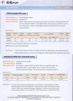 polyvinylpyrrolidone PVP