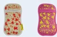 Neoprene Mobile phone case