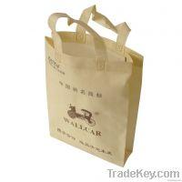 Ultrasonic Non Woven Bag