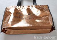 Shopping Bag (Non Woven)
