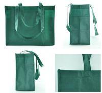 reusable pp non woven bags