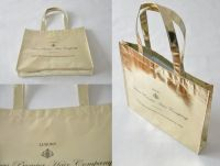 Recycled Laminated Bags