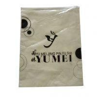 sell good quality eco-friendly ulstrasonic non woven bag