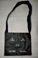 reusable non woven shoulder bag