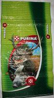 reusable pp woven feed bag